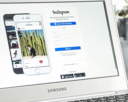 5 Ways to Kick Start Your Instagram for Business Account