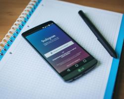 5 Social Media Faux Pas Your Business Should Avoid